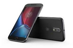 http://www.shoutingtechy.com/news/moto-g5-launched-2017-coming-march/