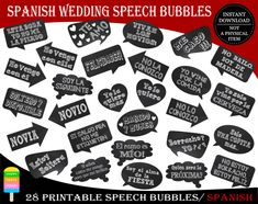 """Delivering a perfect best man wedding speech is a challenging responsibility for many men. While developing such a Best Man's Speech, one of the main dilemmas many """"Best Men"""" face is to decide on whether to crack everyone up or to kee Best Color, Wedding Toast Samples, Best Man Wedding Speeches, Wedding Photo Booth Props, Wedding Bubbles, Best Man Speech, Classic Wedding Gowns, Spanish Wedding, Pregnant Wedding"""