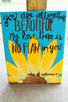 bible+verses+painted+rocks | Bible Verse