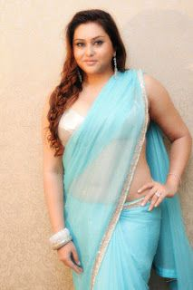 namitha spicy images