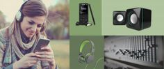Electronics, Phone, Telephone, Mobile Phones