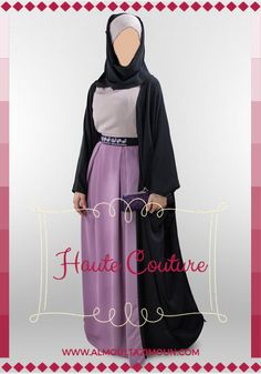 Abaya Chatiba Al Moultazimoun #Boutique - #jilbab - #salat - #prière - #best - #abaya - #modest #fashion - - #modest #wear - #muslim #wear - #jilbabi - #outfit - #hijabi - #hijabista - #long #dress - #mode #musulmane - #DIY - #hijab