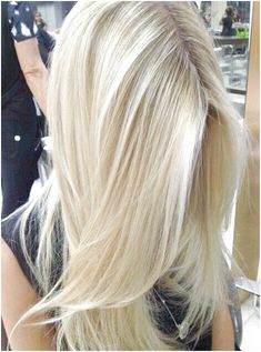Emerald Forest shampoo with Sapayul oil for healthy, beautiful hair. shop at If you liked this pin, click now for more details. Short Brunette Hair, Brunette Color, Blonde Color, Brunette Hairstyles, Cool Hairstyles, Hair Color Dark, Brown Hair Colors, Cool Hair Color, Dark Hair