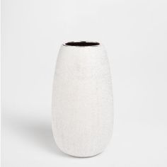Vases - Décoration | Zara Home France