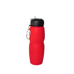 Cactus Red is running out, do you want one for Xmas if so, buy it soon. For Australian customers purchase http://bluemountainsproducts.com/product/cactus-bottle-silicone-collapsible-water-bottle-red/ If you do not require postage, select local delivery and enter postcode 2066