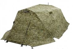 Doomsday preppers gear list backpacking