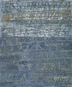 Georges Noel ●彡