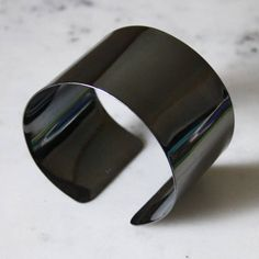 Your place to buy and sell all things handmade Rings For Men, Jewellery, Trending Outfits, Unique Jewelry, Bracelets, Handmade Gifts, Etsy, Vintage, Fashion