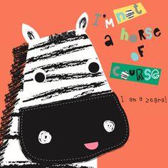 Lisa Martin | Children's Illustration
