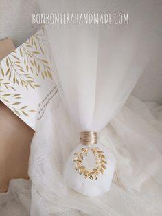 Wedding Car, Diy Wedding, Wedding Favors, Wedding Reception, Wedding Gifts, Wedding Decorations, Bridal Gift Wrapping Ideas, Soap Packing, Chanel Quotes