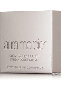 Laura Mercier - Crème Cheek Colour - Sunrise - Coral - one size