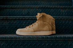 "Jordan Westbrook 0.2 ""Wheat"" - EU Kicks Sneaker Magazine"