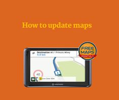 If your device comes with absolutely free map upgrades, you will find three different approaches to perform an upgrade, depending on the model. The Miami devices can be upgraded monthly through wifi, and you're able to discover a video below on how to do this. There is no need to plug the unit into a computer; you just need to be sure you have the MiVUE Pro program downloaded to your phone. Other Navman devices utilize either Navdesk 7.5 or Navdesk 2 software. Free Maps, Plugs, Wifi, Software, The Unit, Phone, Model, Telephone, Corks