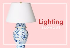 4th of july lighting sale