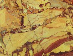 Sarrancolin marble Stone Slab, Painting Techniques, Vintage World Maps, Scene, Alicante, Yellow, Art, Murals, Hearts