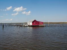All sizes | Waterman's shack | Flickr - Photo Sharing!