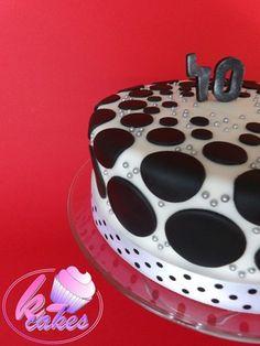 Birthday Cakes - k-cakes Round Cake Square Cake Bubble Cake Bubble Cake, Cupcake Cakes, Cupcakes, Square Cakes, Round Cakes, Birthday Cakes, Bubbles, Facebook, Desserts