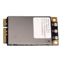 MC309LL-MC812LL-A1311-AirPort Card Asia/Pacific iMac 21.5-Inch Mid 2011 MC309LL/A MC812LL/A: Mac Part Store