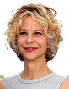 Image Result For Old Lady Haircuts Low Maintenance Short Curly Hairstyles For Women Short Wavy Hair Thick Hair Styles