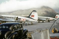 okinawa 1954