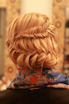 HAIR #hair http://pinterest.com/ahaishopping/