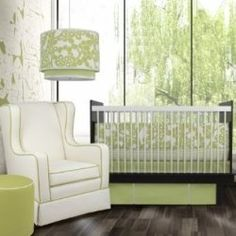What could be more cute then a forest themed nursery? You will be enchanted by these beautiful, nature inspired forest nursery ideas!  Here I have...