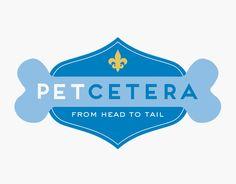 Petcetera: Pet Boutique - FACTOR 10