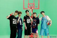 Tomorrow X Together Blue Orangeade MV Shooting Jooheon, K Pop, Before I Forget, The Dream, Young Ones, Papi, Debut Album, Boys Who, South Korean Boy Band