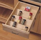Product Detail | Cabinet Hardware, Adhesives, Abrasives, Fasteners, Laminate, Knobs, Tools | Würth Baer Supply Company