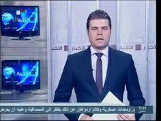 Syrian Video-News ~ فيديو أخبار سوريا ~ October 12, 2012 ~ (Arabic language) - YouTube
