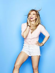 Hilary+Duff+Opens+Up+About+Her+Divorce,+Monogamy,+and+Losing+Her+Virginity+  - Cosmopolitan.com