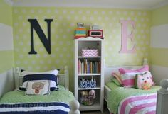 shared bedroom ideas for adults small shared bedroom ideas boy and girl bedding for shared room Girls Shared Bedroom Ideas. Boy Girl Shared Room Bedding Shared Bedroom Ideas For Sisters Shared Bedroom Ideas For Small Rooms Little Boy Bedroom Ideas