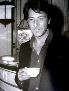 Dustin Lee Hoffman https://www.facebook.com/pages/Coffee-Society/651773478236556