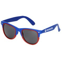 View a larger, more detailed picture of the Spirit Sunglasses