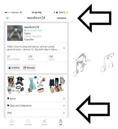 """""""Go follow her! ⭐️"""" by ihorselover ❤ liked on Polyvore featuring Bling Jewelry"""