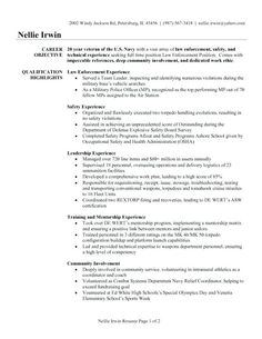 19c464a8f507487abb2a103b2f2d03fe Safety Officer Resume Format Doc on for construction, hobbies sample, builder for police, cchs public, examples hospital, examples for fleet, sample student,