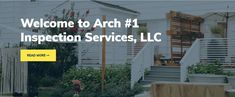 Home Inspectors in Minneapolis, are well known for their work of inspecting and testing of building. They have expertise in home inspection, commercial property inspection, and air quality inspection. Challenges To Do, Home Inspection, Home Safety, Protecting Your Home, Minneapolis, Commercial, Building, House, Home
