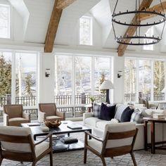 272 delightful luxe colorado images in 2019 interior design rh pinterest com