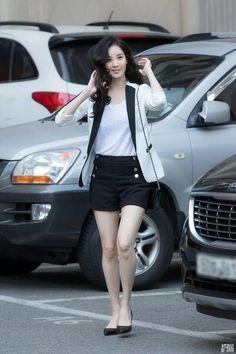 #Seohyun  #GirlsGeneration #SNSD #소녀시대 #서현 #SeoJuhyun #서주현 #SONE #소원 #少女時代
