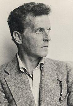 Ludwig Wittgenstein – Wikipédia, a enciclopédia livre