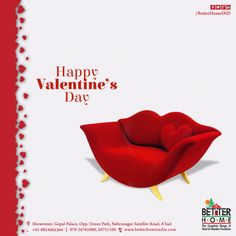 we wish you #peace and #delight blessed with contentment coddle #valentine's friendship filled with #wonders and #meanings  Happy #Valentine Day!!! from #BetterHome #Furniture
