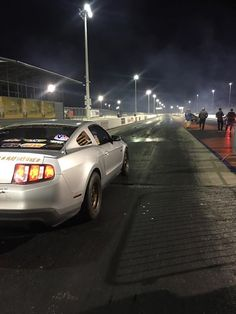 Auto Mafia Racing updated their cover photo. Cover Photos, Mafia, Racing, Running, Auto Racing