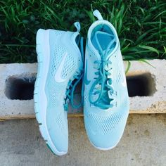 Nike Shoes - Free 5.0 TR Fit 4 Breath on Poshmark