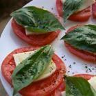 Foto de la receta: Ensalada Caprese