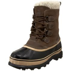 Northside Men's 910826M Back Country Waterproof Padded Sherpa Collar Pack Boot,Brown,11 M US Northside http://smile.amazon.com/dp/B0037KMKZI/ref=cm_sw_r_pi_dp_xyEEub0Q5714C