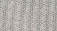 Bedrooms / Stairs | Rancho Hill Gray Whisper Carpet