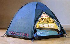 http://upload.wikimedia.org/wikipedia/en/b/b9/Emin-Tent-Exterior.jpg