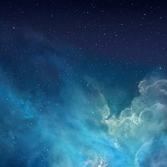Download All the iOS 7 iPad Wallpaper Backgrounds Here - iClarified