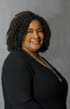 BKaye Realty & Insurance |   Shirley Stephens  http://www.bkaye.com/agent/shirley-stephens/