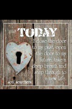 Soul Searching, #Soul Searching, #Inspiration, #Happiness, #Yoga Health Retreats